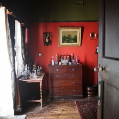Lindfield Victorian House Museum User Photo