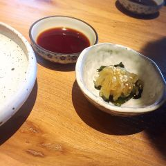 Izakaya Den User Photo