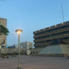 Museo Histórico Cultural Juan Santamaría User Photo