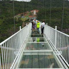 都嶠山風景區(慶壽岩)用戶圖片