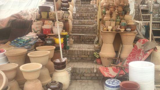 萬和火鍋(五巷店)
