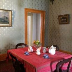 The Whaley House Museum用戶圖片