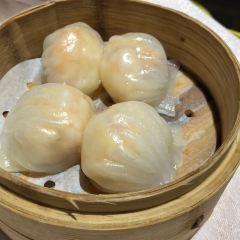First Hong Kong Cafe User Photo