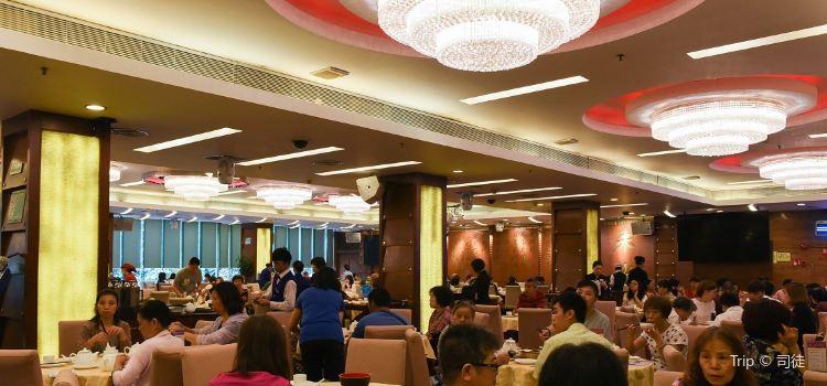 Yin Deng Shi Fu1
