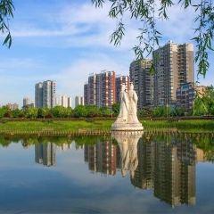 三湖連江用戶圖片