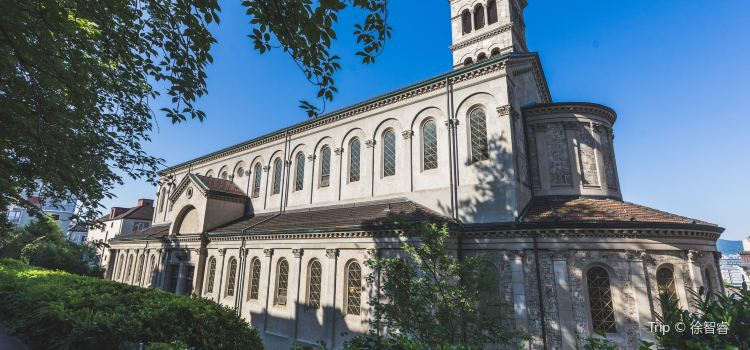 Liebfrauenkirche1