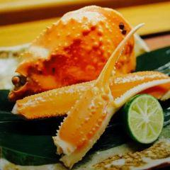 Iwasaki User Photo