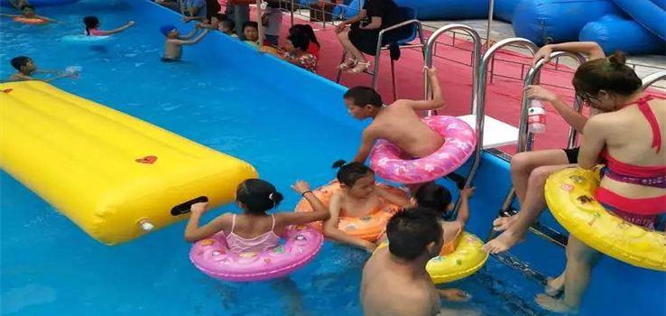 博愛水上樂園3