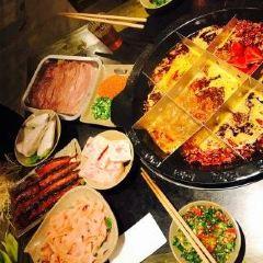 Ba Er Ge Yao Pian Wang Hot Pot( Jie Fang Bei ) User Photo