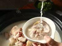 上海排隊排瘋了的撈王鍋物料理降臨帝都望京
