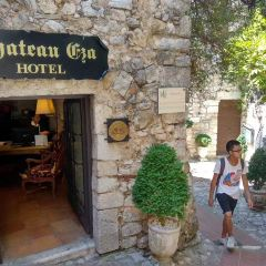 Eze Village User Photo