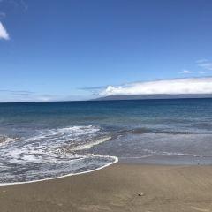 Kuhio Beach Park User Photo