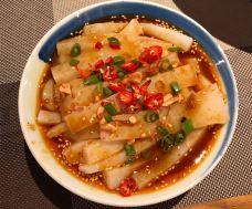 川粹餐厅(龙江街店)-哈尔滨-C_Gourmet