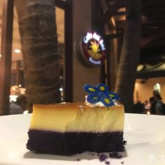 Cafe Del Sol Boracay User Photo