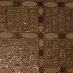 鏡之宮用戶圖片