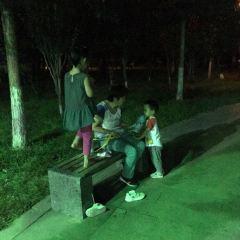 Hebei University User Photo