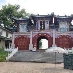 竹林禪寺用戶圖片
