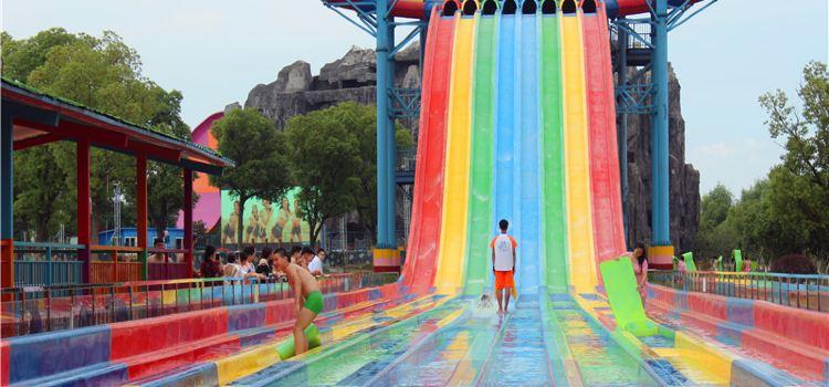 Water Dream Park3