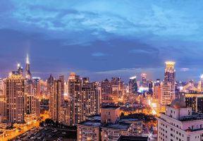 玩轉上海、安徽、貴州三地數百家景區,浙江人9月去通通半價!!