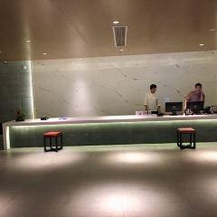 취안저우 소림사 여행 사진