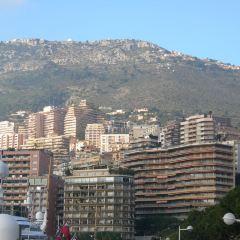 Opéra de Monte-Carlo User Photo