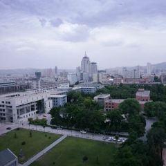 Lanzhou University (Tianshui South Road Campus) User Photo
