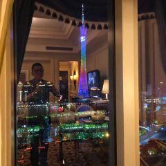 Ritz Carlton Hotel Spa User Photo