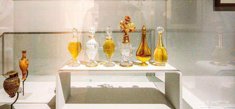 國際香水博物館2