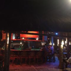 Fridays Restaurant and Bar User Photo
