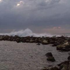 Nordau Beach User Photo