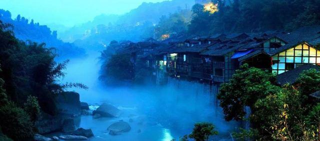 重慶將再添一長江大橋!住在這幾個區的人有福啦!