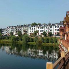 Heling Gaoshan Lake Ecology Leisure Resort User Photo