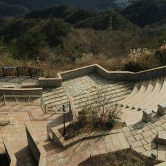 Mount Rokko User Photo