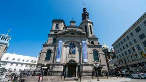 Quebec City,Recommendations