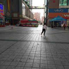 Sunshine Times Square User Photo