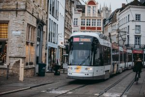 Ghent,Recommendations