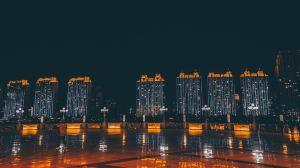 吉林市,2019第一張旅行照