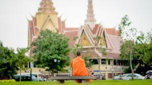 Phnom Penh,unforgettableexperiences