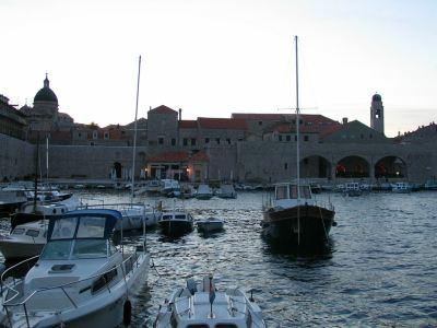 Dubrovnik Boat Rentals