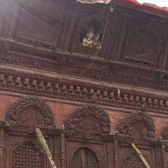 濕婆-帕爾瓦蒂廟用戶圖片