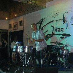 Jazz Cafe User Photo