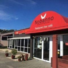 Nobanno User Photo