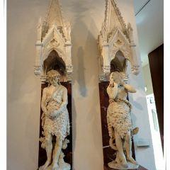 大教堂歌劇博物館 用戶圖片