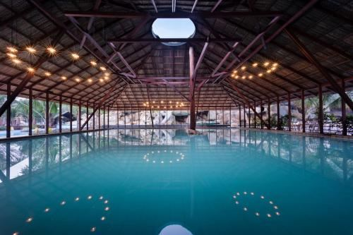 Thap Ba Hot Springs1