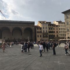 Ca' Pesaro User Photo