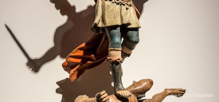 Museo del Bicentenario2