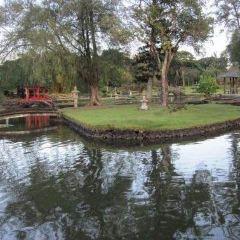 Liliuokalani Gardens User Photo