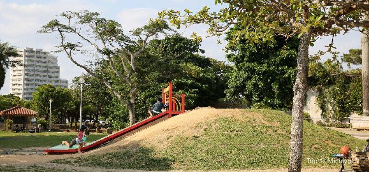 오노야마 공원1