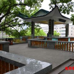 Hengyang Huiyanfeng Scenic Area User Photo