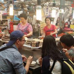 廣藏市場用戶圖片